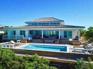 Beach-House-Design