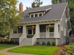 Bungalow-House-Design