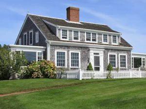 Cape-Cod-House-Design