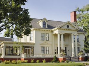 Classical-House-Design