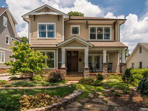 Craftsman-House-Design