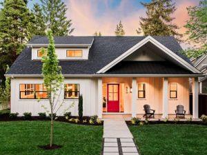Farmhouse-Design
