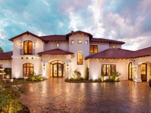 Mediterranean-House-Design