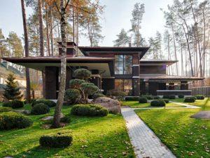 Prairie-House-Design