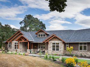Ranch-House-Design