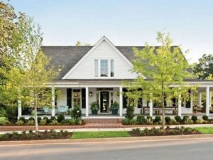 Southern-House-Design