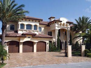 Southwestern-House-Design