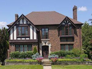 Tudor-House-Design