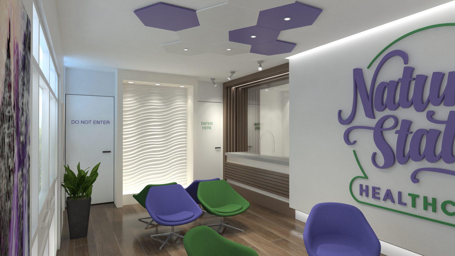 residential mep design