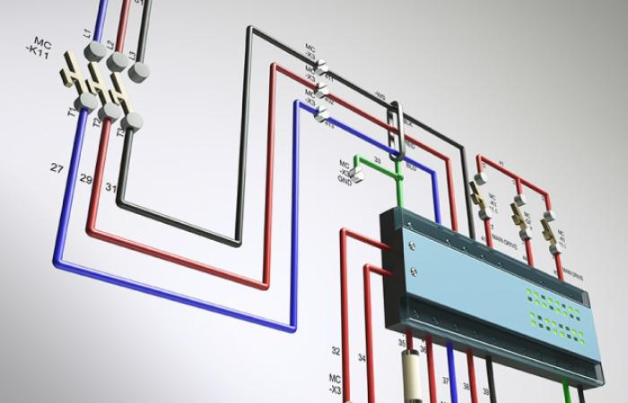 InnoDez Electrical Services