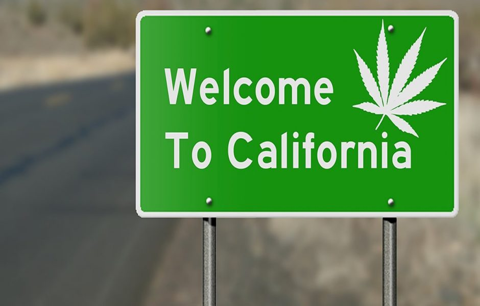 OPENING A DISPENSARY IN CALIFORNIA, A CHALLENGING TASK