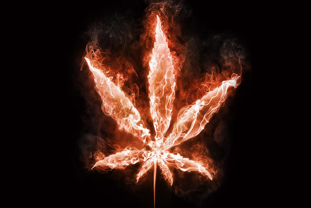 Potential Hazards of Cannabis Extraction Facilities
