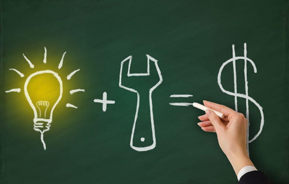 Optimization Costs in Building MEP System Design