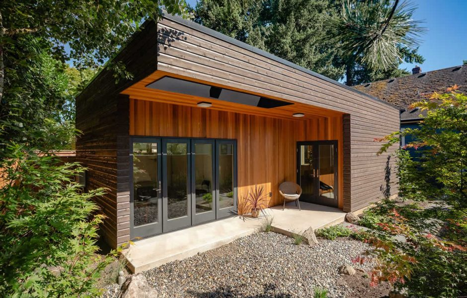 All you need to know about ADUs (Accessory Dwelling Units)