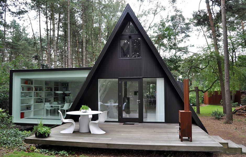 Costly Mistakes to Avoid When Building a Modular Home