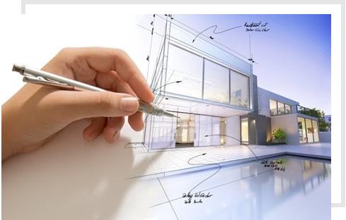 InnoDez Design Engineering