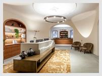 Exterior Interior Design
