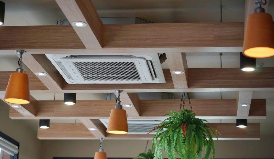 HVAC Design Offices
