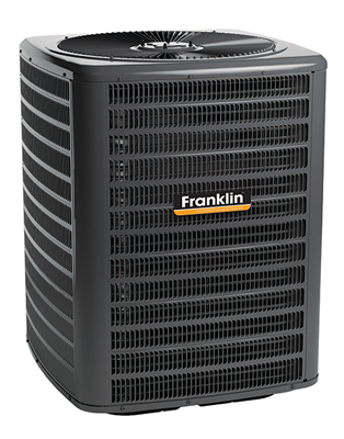 HVAC Franklin