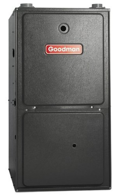 HVAC Goodman