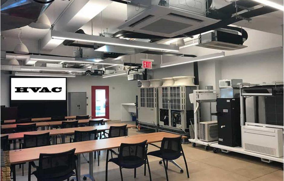 HVAC-Commercial-Units