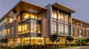 ICF home designs