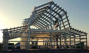 Structure Engineering